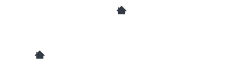 Right Let Leeds logo